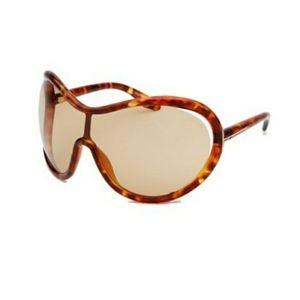 Tom Ford🌺🌺🌺 Women Sunglasses